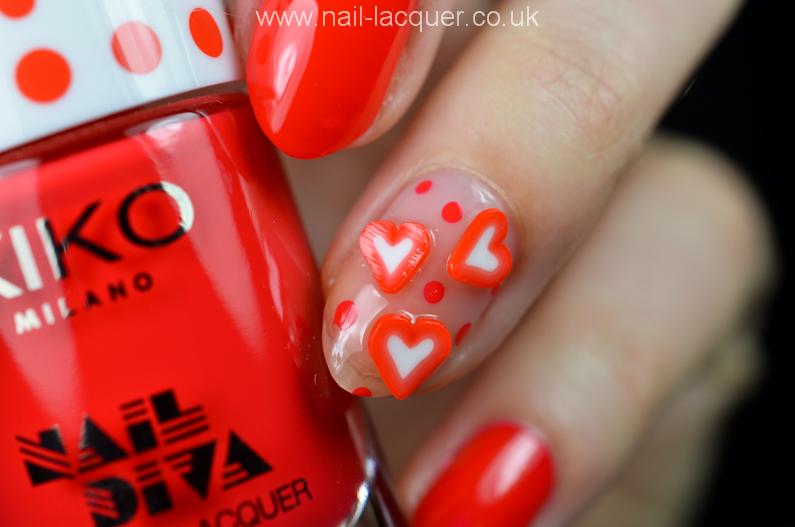 KIKO-Nail-Diva-3D-nail-art-kit (6)
