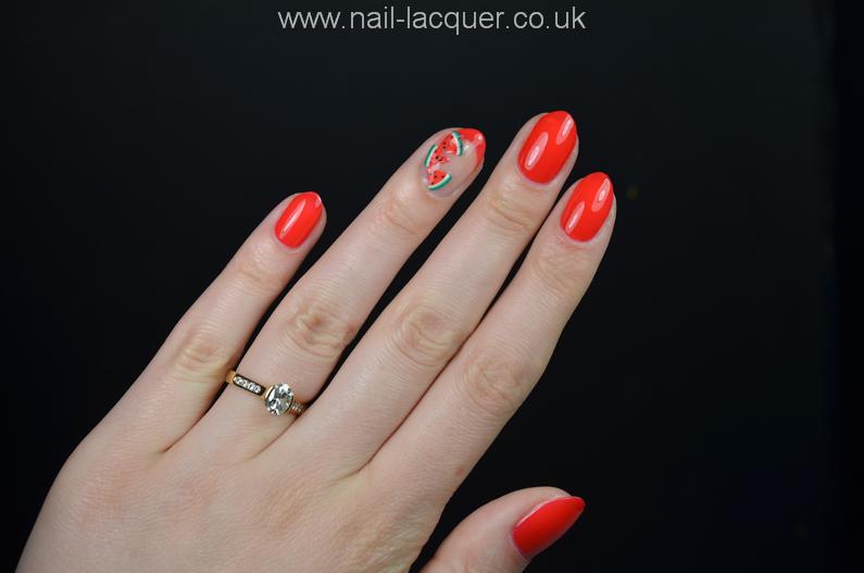 KIKO-Nail-Diva-3D-nail-art-kit (9)