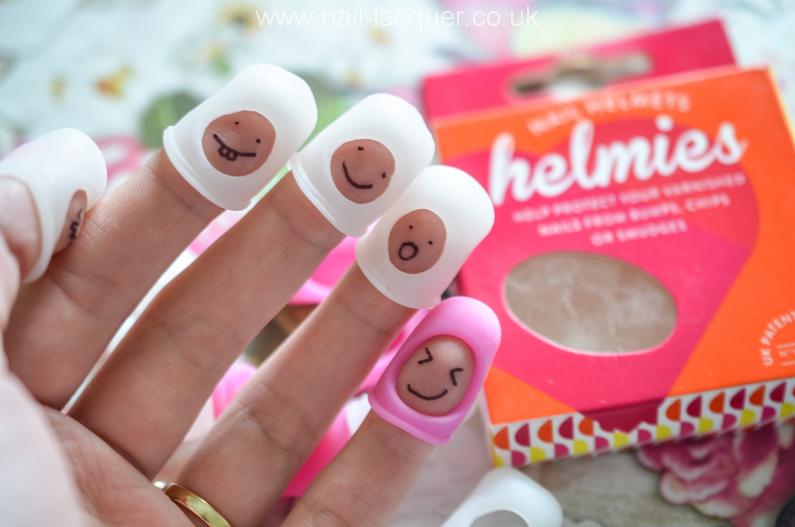 helmies (3)