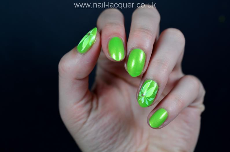 misa-lets-go-green (1)