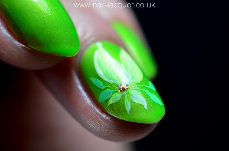 misa-lets-go-green (7)