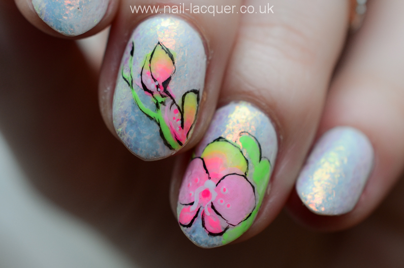 orchid-nail-art-tutorial (2)