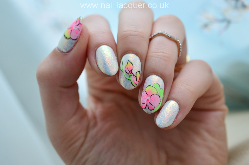 orchid-nail-art-tutorial (4)
