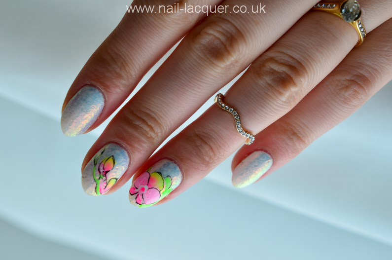 orchid-nail-art-tutorial (5)