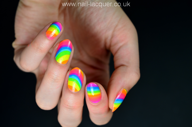 watermarble-nail-art-tutorial (1)