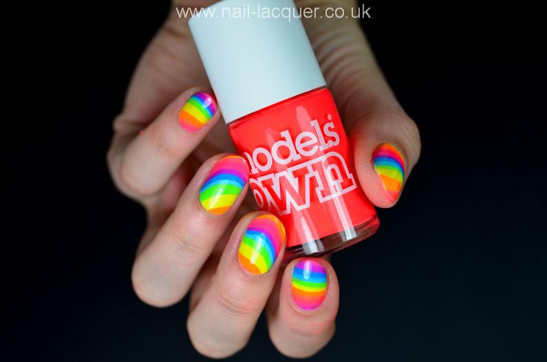 watermarble-nail-art-tutorial (6)