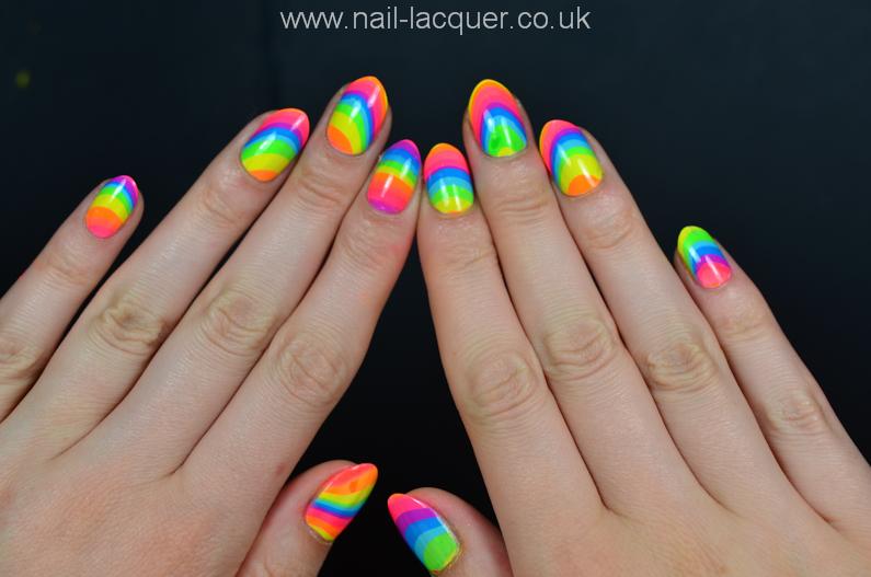 watermarble-nail-art-tutorial (7)