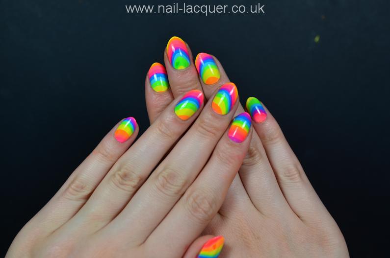 watermarble-nail-art-tutorial (8)