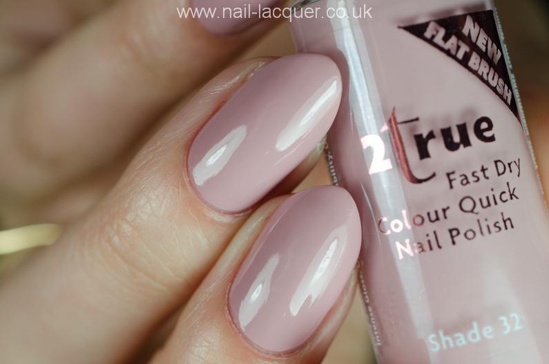 2true-nail-polish-review (1)