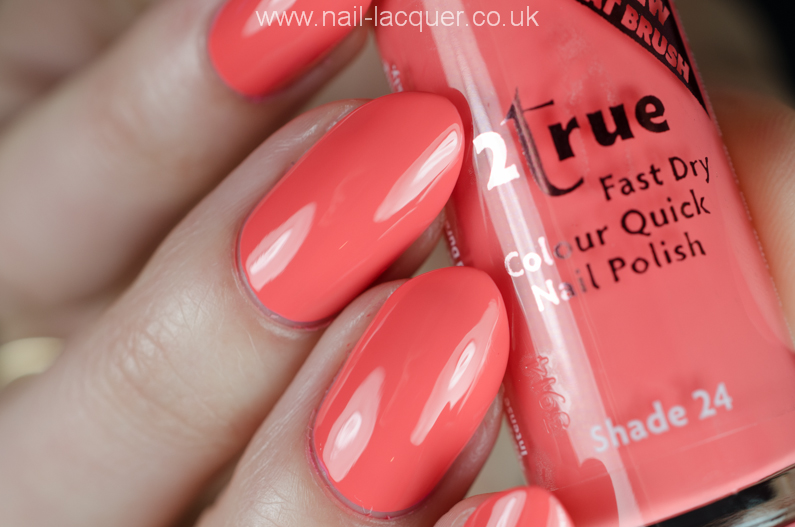2true-nail-polish-review (10)