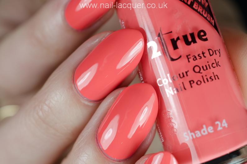 2true-nail-polish-review (10)