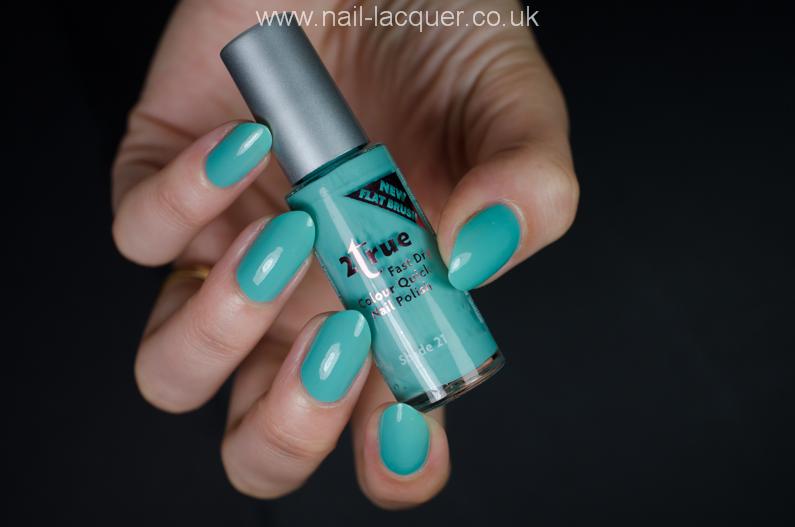 2true-nail-polish-review (13)