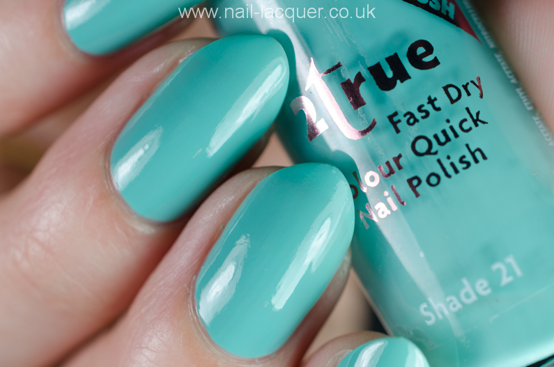 2true-nail-polish-review (14)