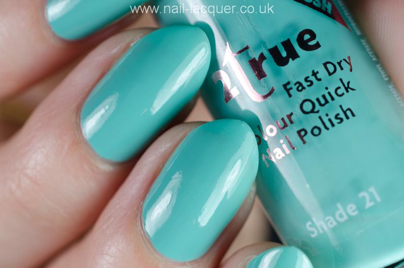 2true-nail-polish-review (14)