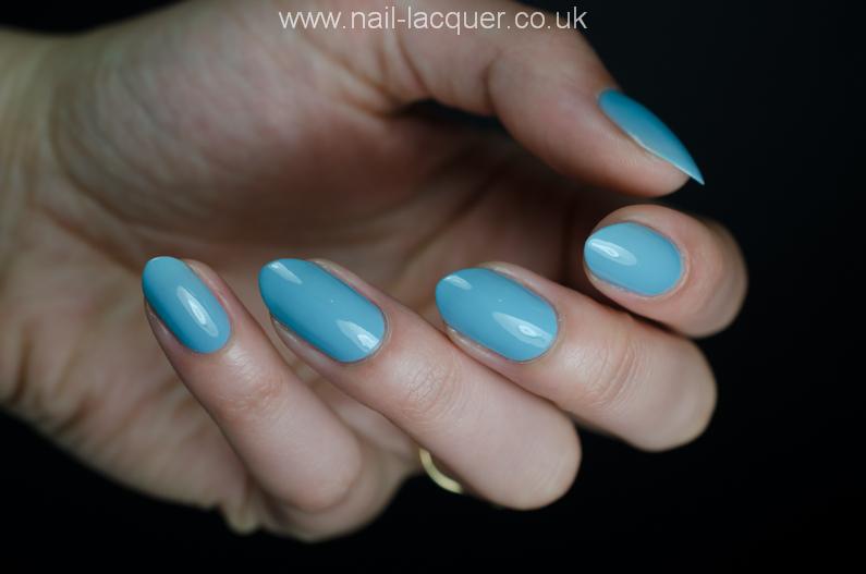 2true-nail-polish-review (15)