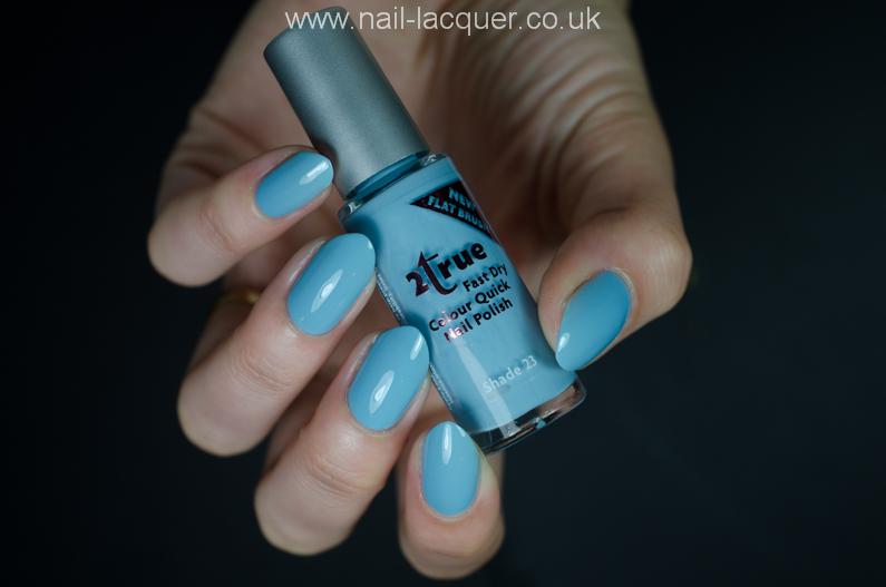 2true-nail-polish-review (16)