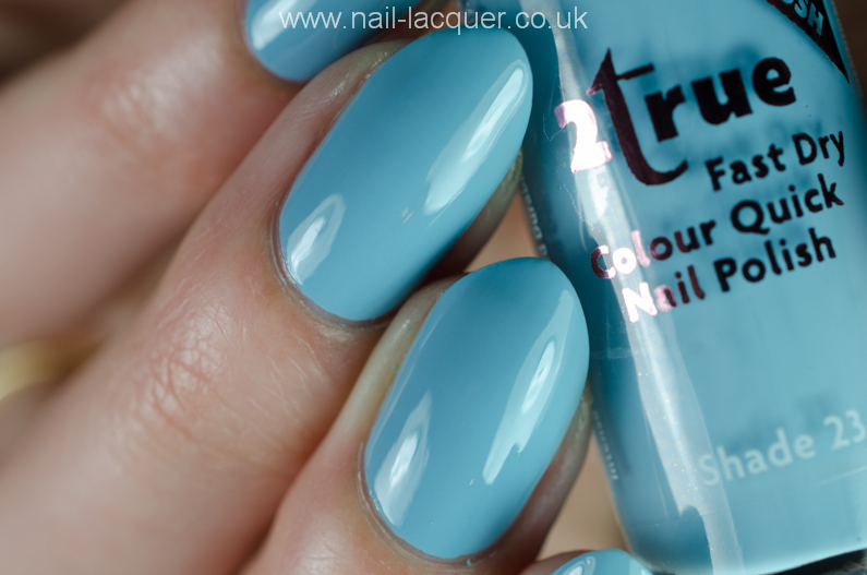 2true-nail-polish-review (17)