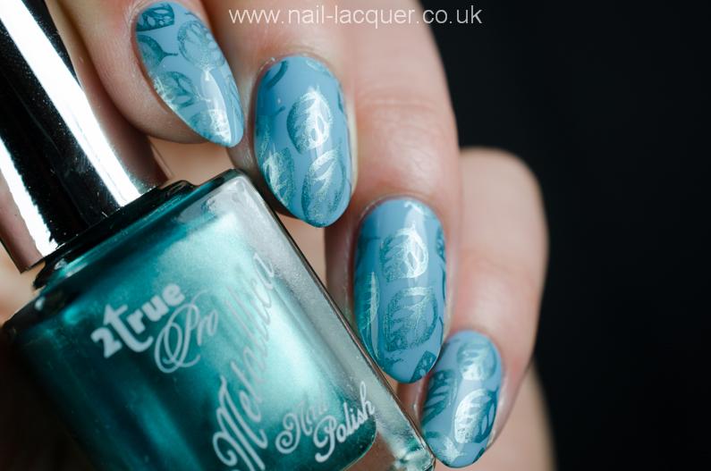2true-nail-polish-review (19)