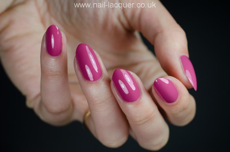 2true-nail-polish-review (2)