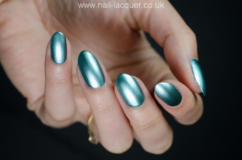 2true-nail-polish-review (21)