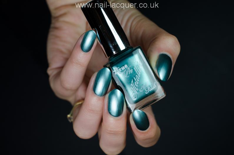 2true-nail-polish-review (23)