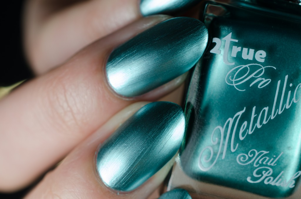 2true-nail-polish-review (24)