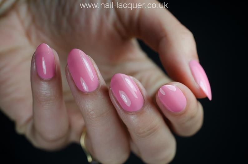 2true-nail-polish-review (27)