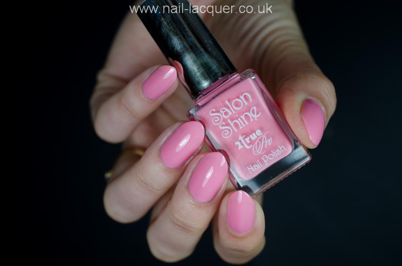 2true-nail-polish-review (28)
