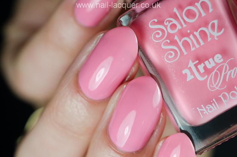 2true-nail-polish-review (29)