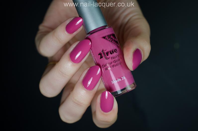 2true-nail-polish-review (3)