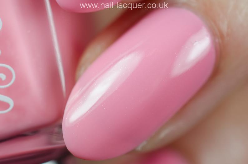 2true-nail-polish-review (30)