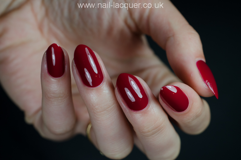 2true-nail-polish-review (31)