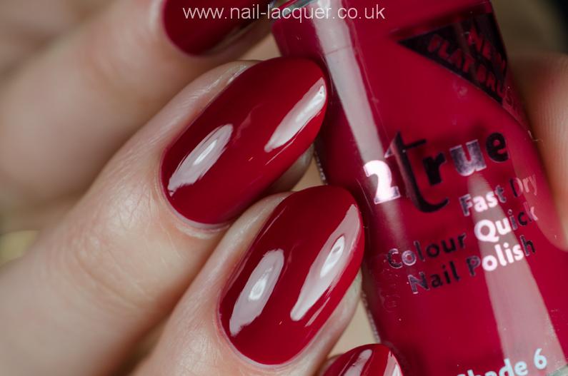 2true-nail-polish-review (33)