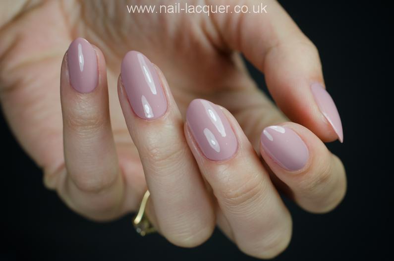 2true-nail-polish-review (34)