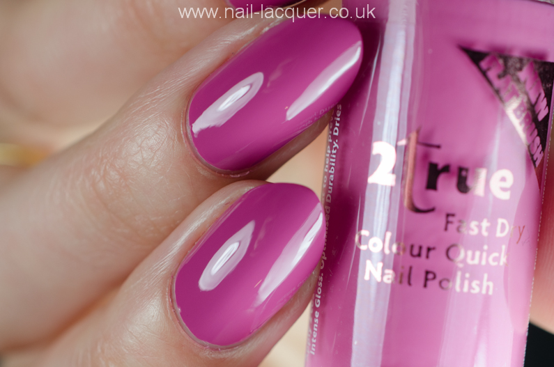 2true-nail-polish-review (4)