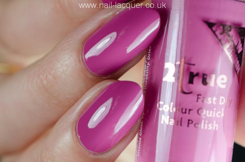 2true-nail-polish-review (4)