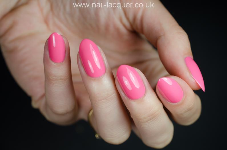 2true-nail-polish-review (5)