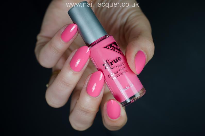2true-nail-polish-review (6)
