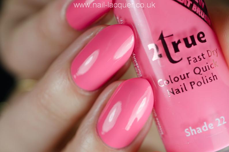 2true-nail-polish-review (7)