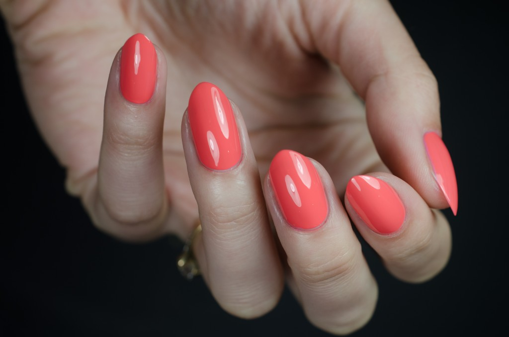 2true-nail-polish-review (8)