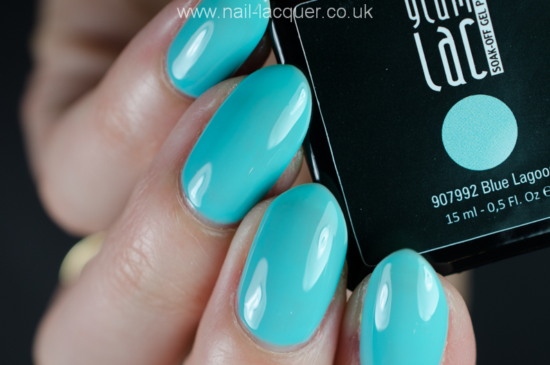 GlamLac-Colour-Boost-collection (13)