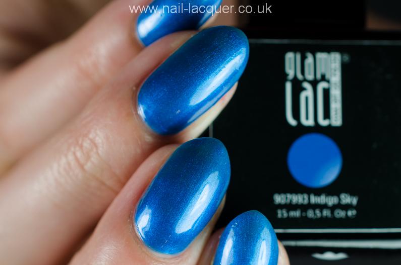 GlamLac-Colour-Boost-collection (16)