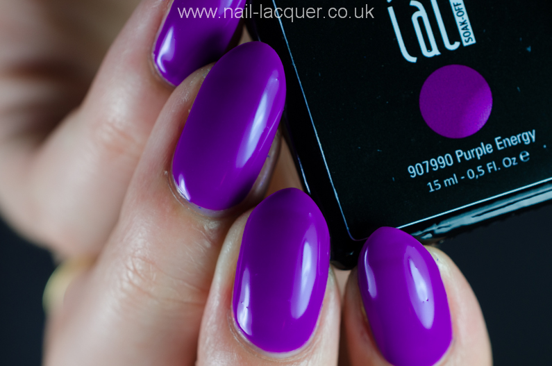 GlamLac-Colour-Boost-collection (19)