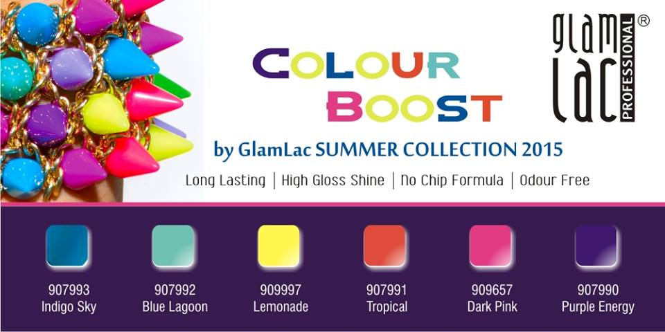 GlamLac-Colour-Boost-collection (20)