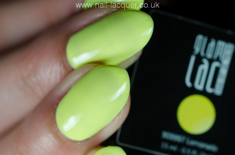 GlamLac-Colour-Boost-collection (3)
