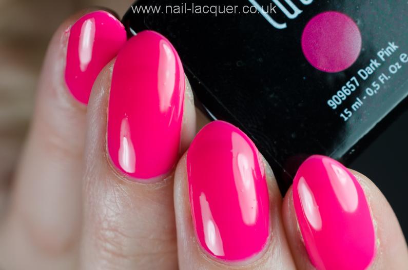 GlamLac-Colour-Boost-collection (9)