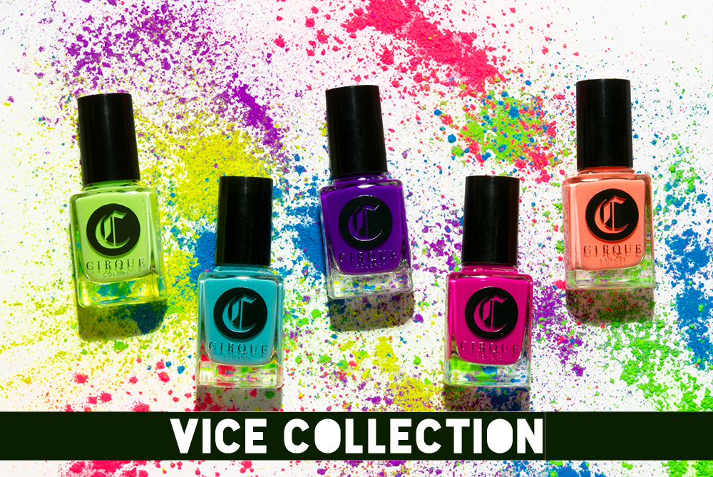 cirque-colors-vice-collection (1)