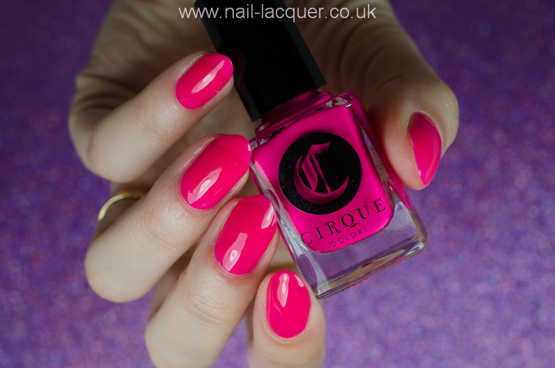 cirque-colors-vice-collection (10)