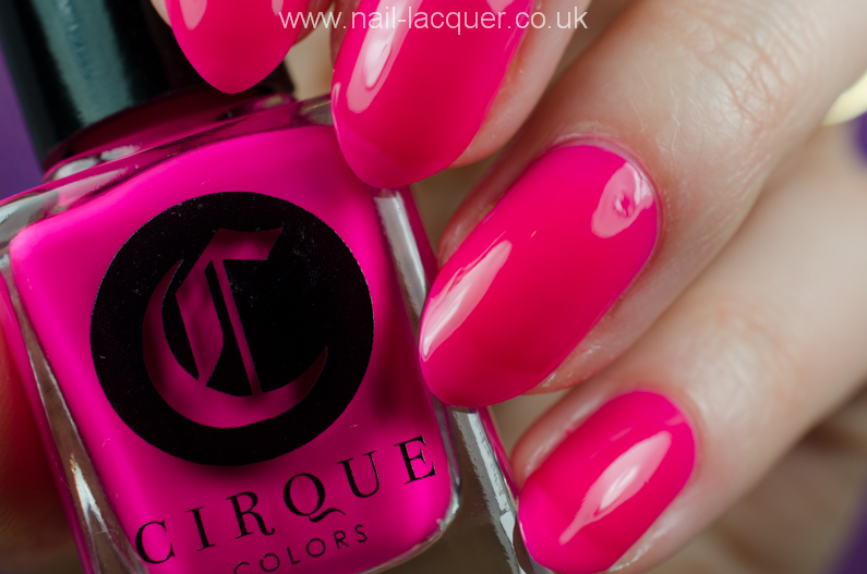 cirque-colors-vice-collection (11)