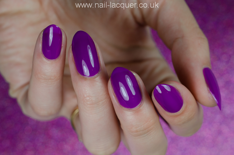 cirque-colors-vice-collection (12)